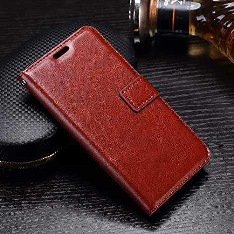 more photos 51ba6 dae8a D-Kandy Premium Vintage Stylish Wallet Flip Cover Case for Samsung Galaxy  Note 1 N7000