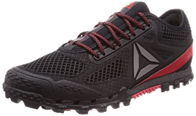 Details about Reebok AT Super 3.0 Stealth Womens