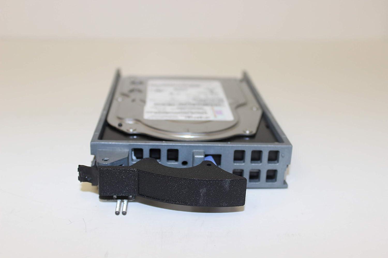 IBM 73GB SCSI U320 15K RPMRefurbished 80P3163-RFBRefurbished