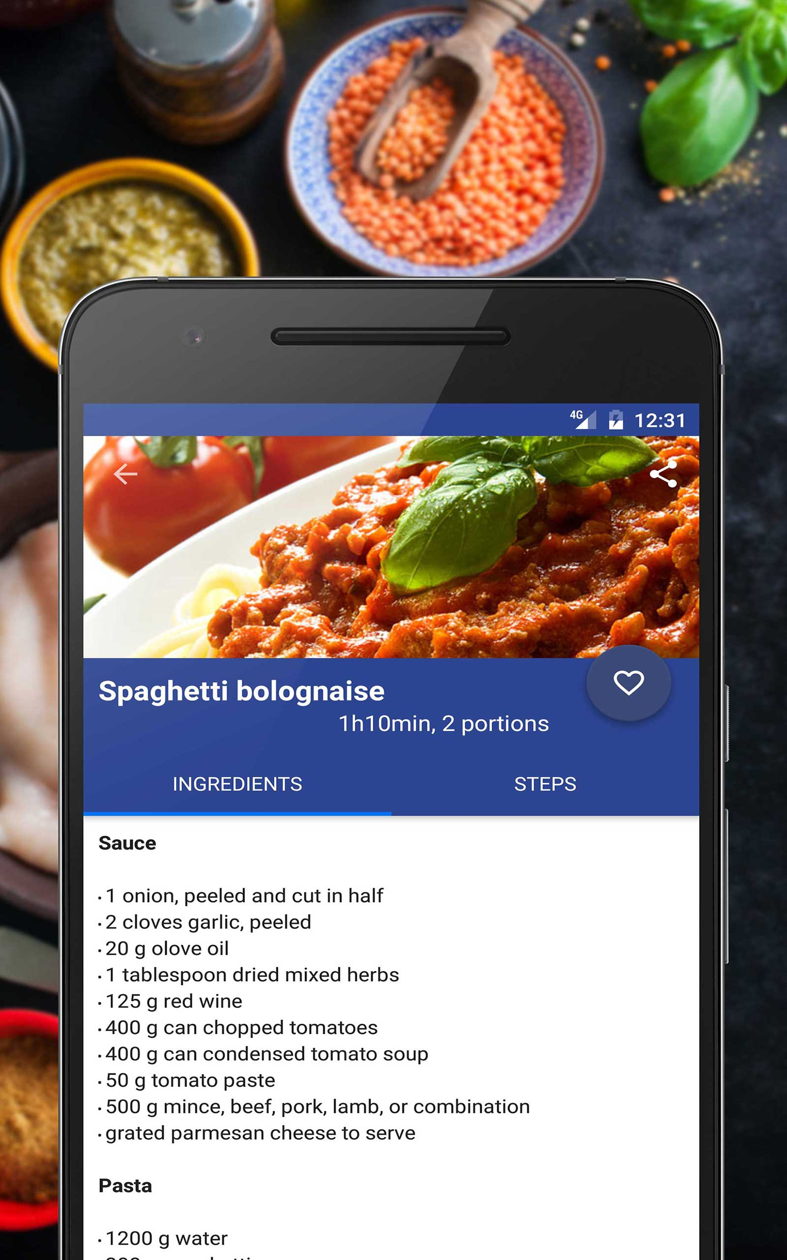 Recipes for thermomix appstore para android - Comprar thermomix corte ingles ...