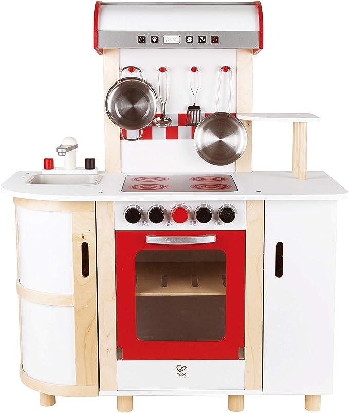 cucina bimbi hape