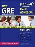 New GRE Math Workbook
