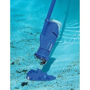 Amazon Com Water Tech Pool Blaster Catfish Ultra