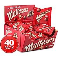 Maltesers A Little Bit of Chocolate, 12 Grams