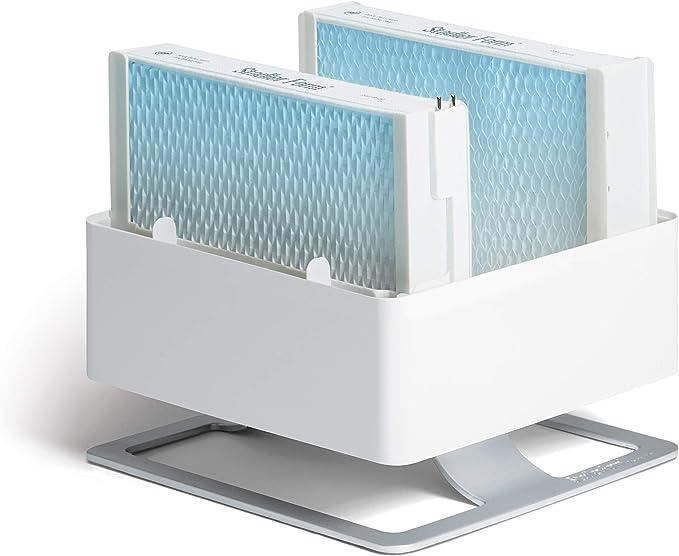 2x Humidifier Filters Replacement Kit For Oskar O-030 O-031 Stadler Oskar Little