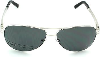 dea6b1ac299 FRED 8409 Hawai C3 Unisex Aviator Sunglasses