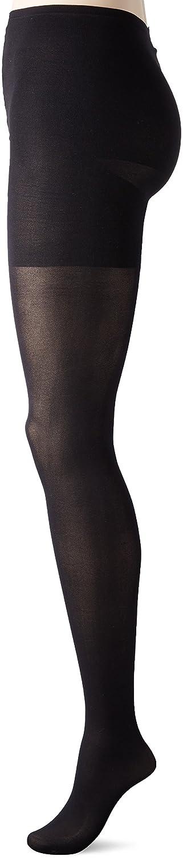 Silks Beautiful Plus Semi-Opaque Comfort Top Tight, 1 Pack 19090A