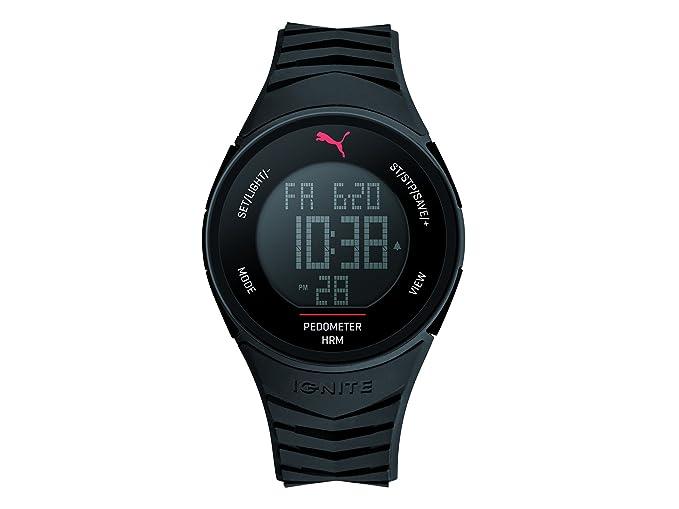 Reloj PUMA Time - Hombre PU911351003