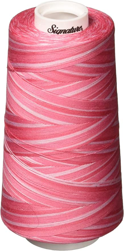 Standard Motor Products 55306 8mm//7mm Silicone Spark Plug Wire Set