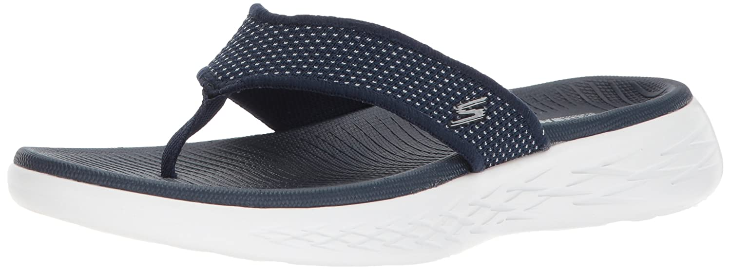 c3f987ddb44a Skechers Women s 15300 Open Toe Sandals  Amazon.co.uk  Shoes   Bags
