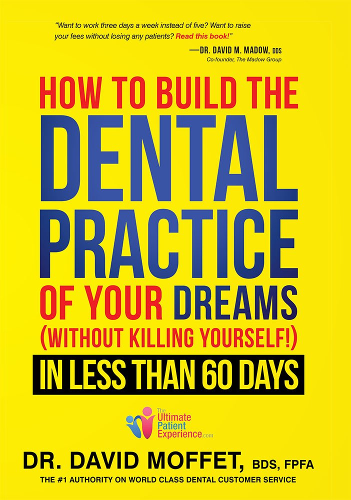 Build Dental Practice Your Dreams product image