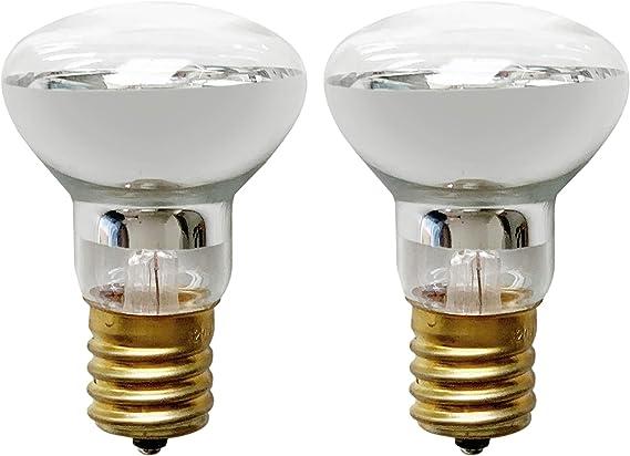 Lampadina led V-TAC 3W = 25W E14 VT-1861 R39 faretto spot bulb reflector lampada