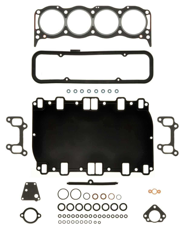 Ajusa  52334300 Gasket Set  cylinder head