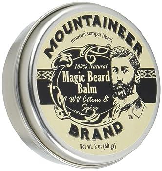 mountaineer brand balm
