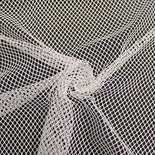 Net Cloth - 5