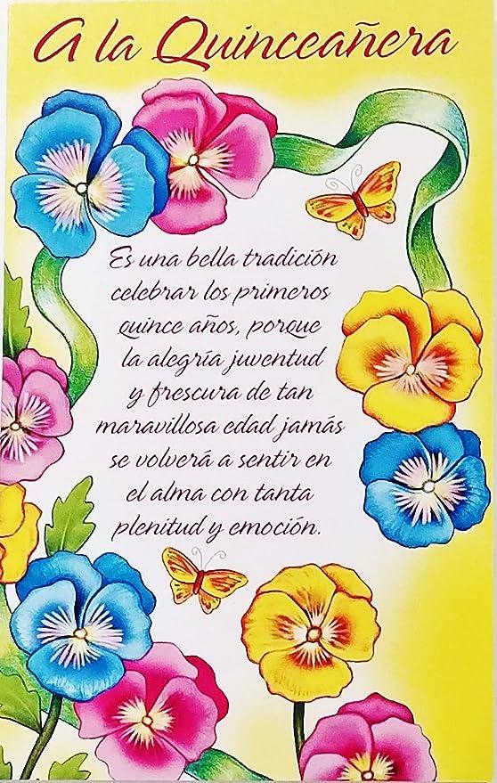 Quincea\u00f1era bags flower theme .