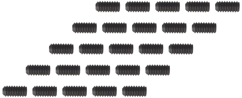 Dorman 375-026 1//4-20 x 1//2 Grade 8 Socket Set Screws