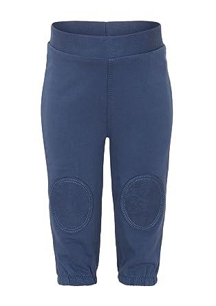 Hose S.oliver Gr.62 Jungen Blau Baby Jogginghose Baby & Toddler Clothing Boys' Clothing (newborn-5t)