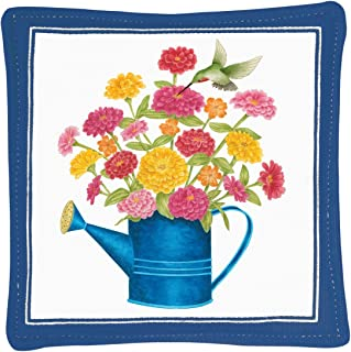 product image for Alice's Cottage ACS11433 Watering Can Single Mug Mat