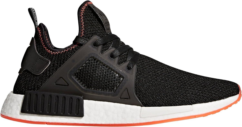 medallista vendedor apelación  Amazon.com | adidas Originals Men's NMD_xr1 Running Shoe | Basketball