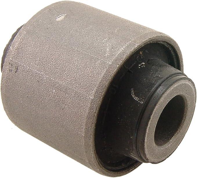 for Rear Assembly Febest 551304D000 For Hyundai//Kia Arm Bushing