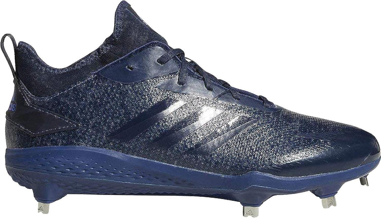 adidas Adizero Afterburner V Dipped Cleat Men's Baseball