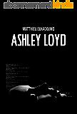 Ashley Loyd [micro-thriller]