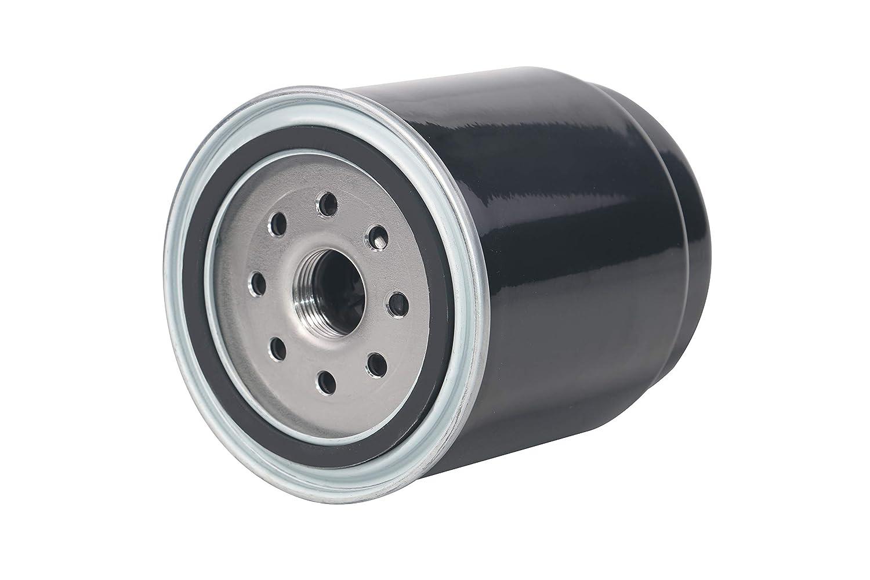 Replaces 68157291AA Diesel Fuel Filter Set Water Separator FS53000 2016 4500 2018 2017 3500 2015 5500 6.7L Cummins Engine Years 2013 2014 FS43255 68197867AA 68065608AA Fits Ram 2500