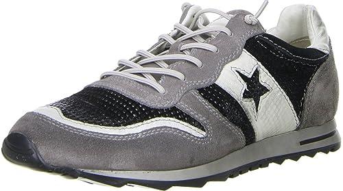 adidas Superstar 1 Lux Schuhe naturalmbrown