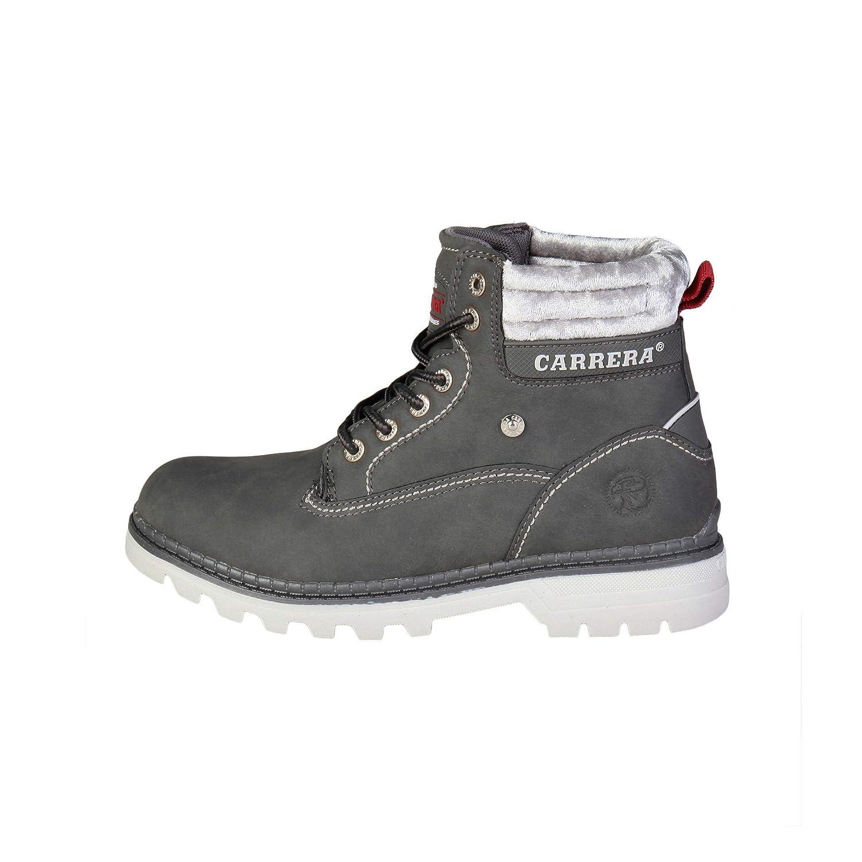 ... Carrera Jeans TENNESSE CAW721001 TENNESSE CAW721001 TENNESSE CAW721001  Stivaletti Donna - cd4998 ... 67e6e4647c8