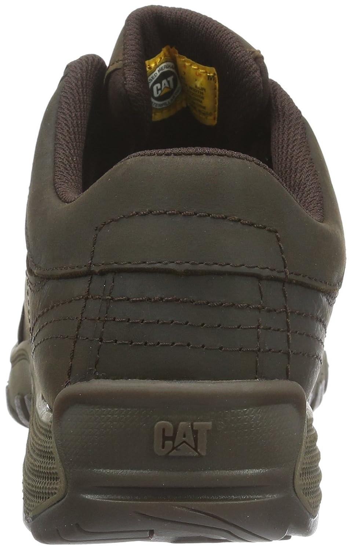 1afedf35 Cat EON, Zapatillas para Hombre: Amazon.es: Zapatos y complementos