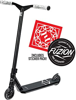 Fuzion Z250 Pro Scooters