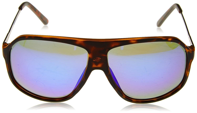 OCEAN SUNGLASSES 152007nbsp;Brille Sonnenbrille Unisex Erwachsene ...