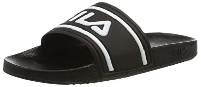 Fila Herren Men Base Morro Bay Slipper Offene Sandalen