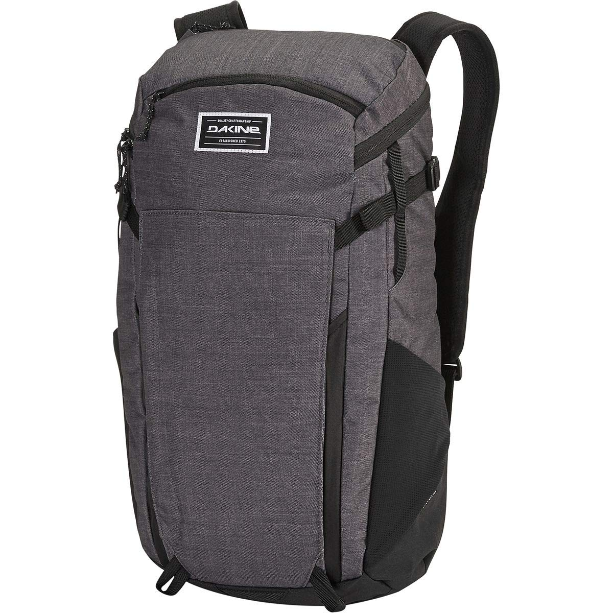 [ダカイン] メンズ バックパックリュックサック Canyon 24L Backpack [並行輸入品] No-Size  B07QNK534J