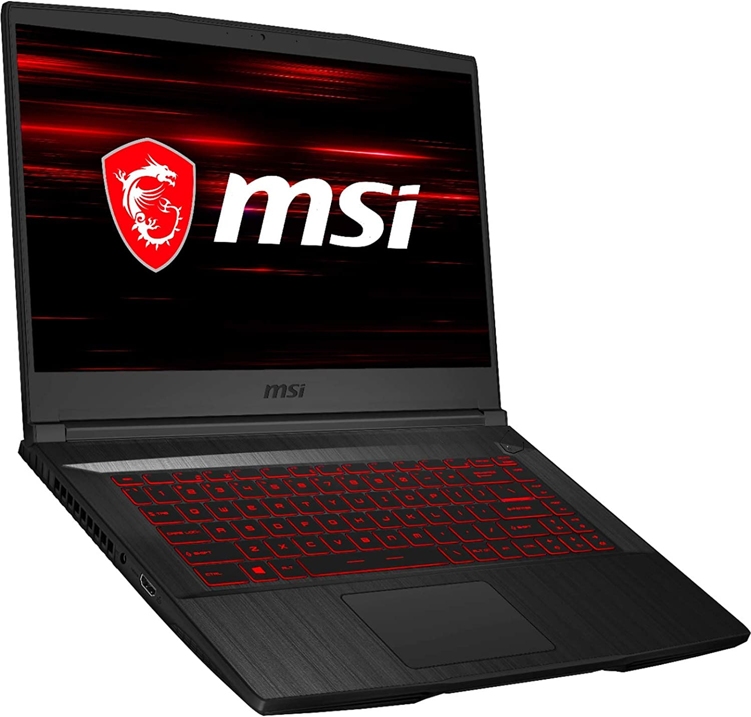 71f6TB4iVPL. AC SL1500 10 Best Gaming Laptops for Rust in 2021 Reviews