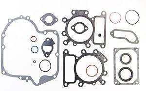 Briggs & Stratton 796187 Engine Gasket Set Replaces 794150/792621/697191