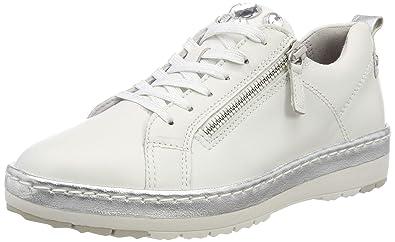 Tamaris Damen 1 1 23711 22 191 Sneaker: : Schuhe