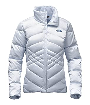The north face aconcagua womens jacket