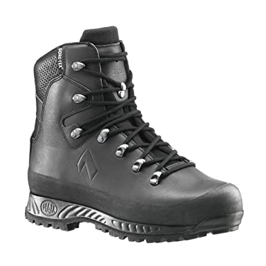 Size 285 44 Haix German Army Mountain Boots Ksk 3000 Amazon Co Uk