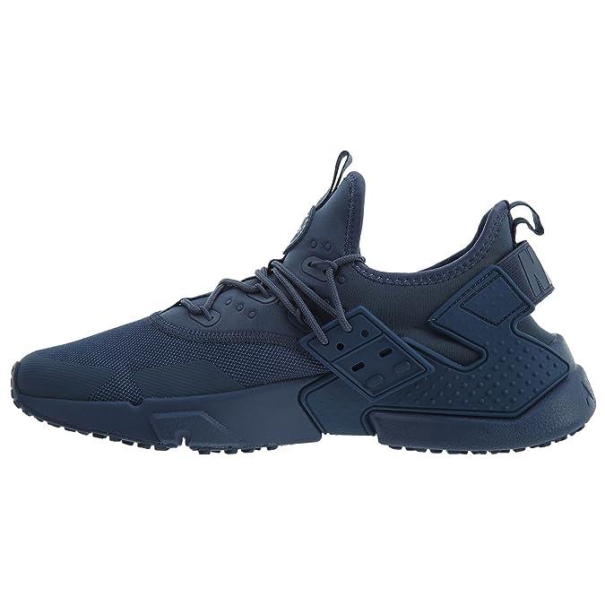 outlet store sale 7ef1b 7135e Amazon.com   Nike Mens Air Huarache Drift Running Shoes   Athletic