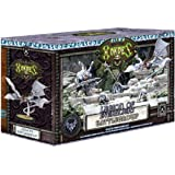 Hordes: Legion of Everblight Battlegroup Starter Box MKIII (Privateer Press)
