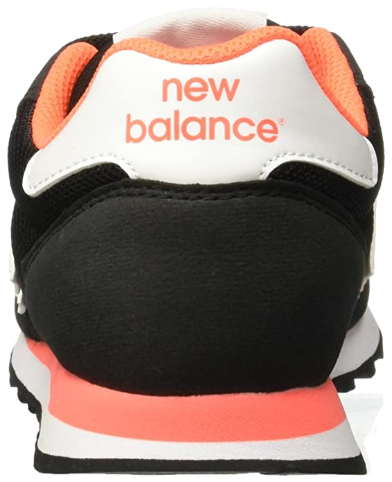 New Balance W Custom Classic INT, Sneaker Donna: Amazon.it
