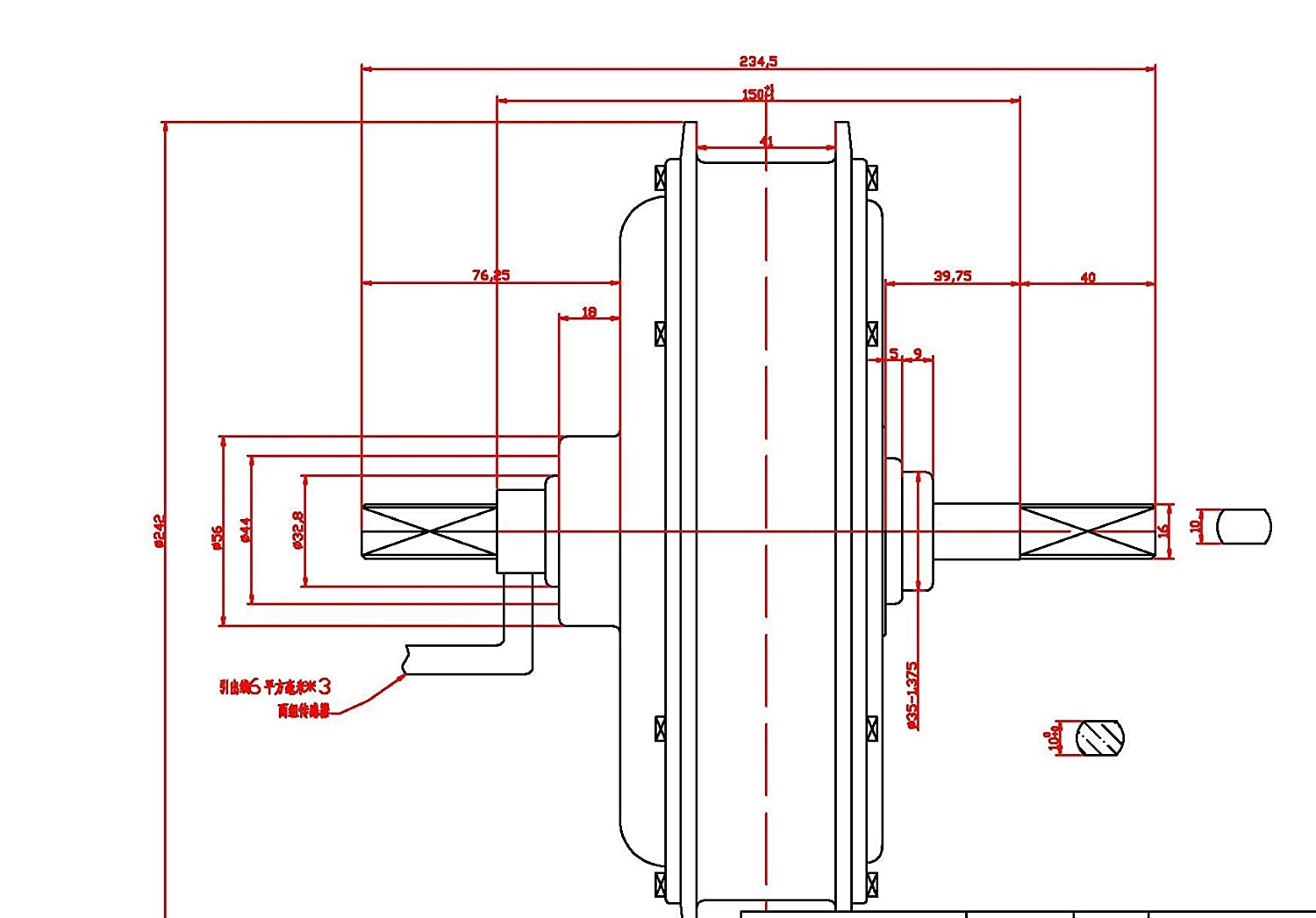 71f6kXTQ95L._SL1500_ 72v wiring diagram great design of wiring diagram \u2022