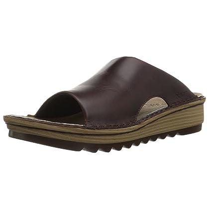 85b7c20ccf79 NAOT Women s Ardisia Slide Sandal