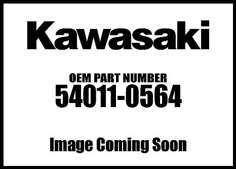 Amazoncom Kawasaki 2013 2018 Ninja Zx 6r Ninja Zx 6r Krt