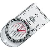 Silva Polaris Compass