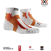 X-Socks Marathon Socks