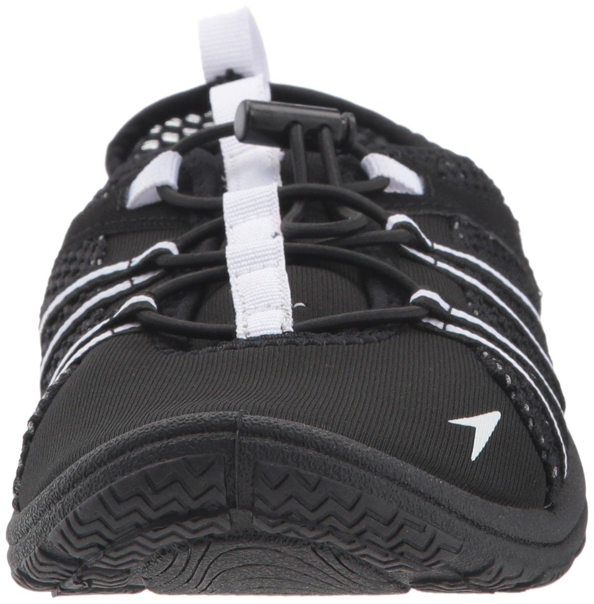 Speedo Women/'s Seaside Lace Water Shoes Choose SZ//Color