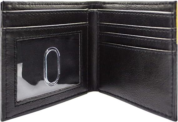 GOCDLJ Coque pour Samsung Galaxy Note 4 PU Case Leather Wallet Flip Cover Mod/èle Couvrir Coverture Cas Sac Coquille Shell Etui Housse Lanyard Strap Conception Col/ère Bleue